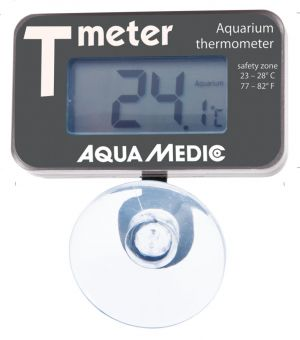 Aqua Medic t-meter [203.20]